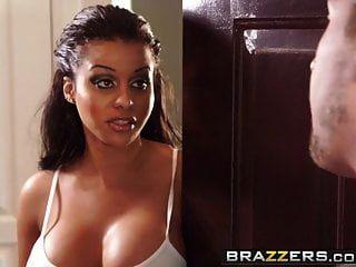 Brazzers - Baby Got Boobs - Mary Jean And Jessy Jones - Swea