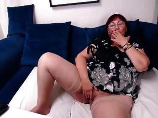 Romanian Webcam Porn Videos At Wonporn Com
