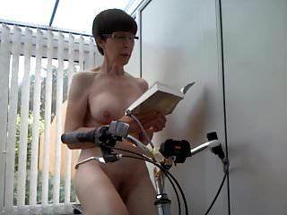 Susan Giles Author Prostitute Slut Anal Addict Porn Star