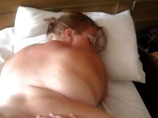 Cuckold Wife Stranger
