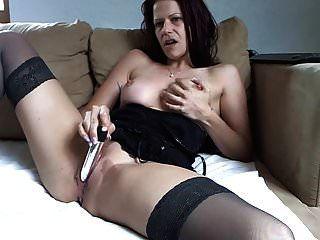 Milf Hard Porn Videos At Wonporn Com