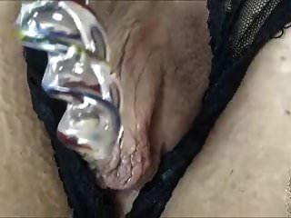 Magical Long Pussy Lips.avi