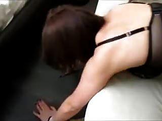 Lover Hard Fucks Wife