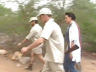 Kruger Park (1996)