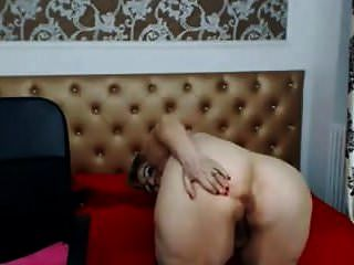 From Russia With Bbw Granny Love!