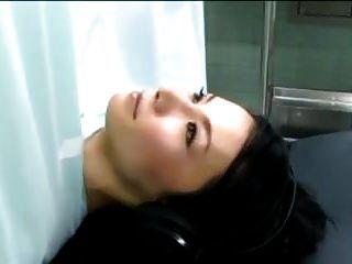 Doctors Gangbang Fuck Patient In Operation Room