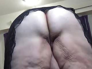 Ssbbw Ass Worship