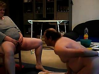 Mature Couple Piss Games
