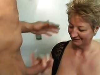 Saggy Tits Fuck  Porn
