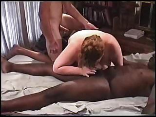Reife Cougar Bbw Interracial