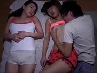 Sex With Stepsister