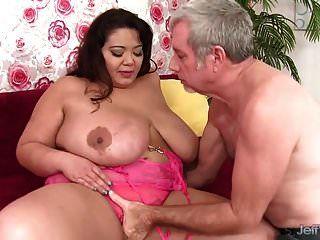 Miss Lingling Porn Videos At Wonporn Com