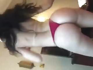Sexy Arab Women Dancing