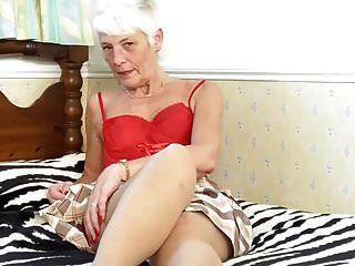 Com sex www granny My Mature