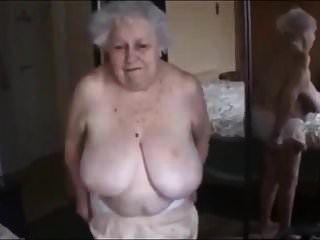 Euter porn