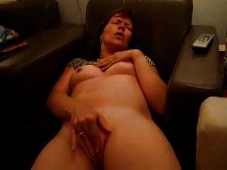 Mature Masturbation Orgasm Compilation