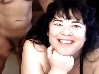 Hot Huge Ass Slut Milf Fucked Slapped