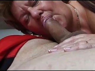 Big Fat Horny Mature Slut Needs Cock