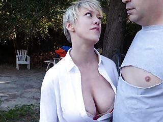 Hot Mommy #4
