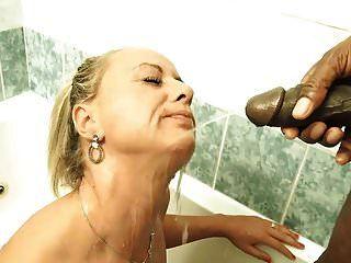Hot Big Tits