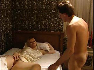 Italian Big Floppy Tits Anal