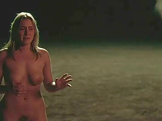 Kate Winslet Xxx Video Free Porn Movies - Watch Exclusive and ...