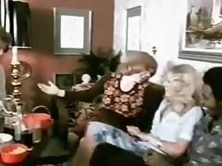 Vintage Sex Porn Videos At Wonporn Com