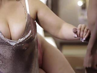 Tasty Sex With A Bbw Girl