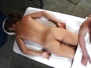 Orgasm massage sensual Popular Sensual