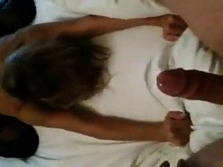 Wife In Anal For Her Birthday