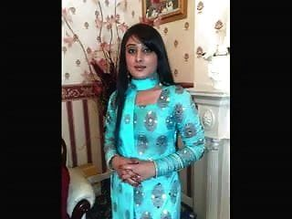 Hot Pakistani Girls Talking About Muslim Paki Sex In Hi