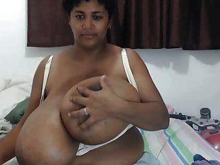 Boob Breist Milk Image Free Porn Movies Watch Exclusive And