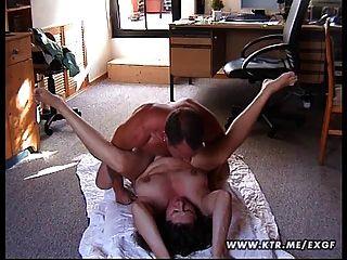 hungarian pornstars
