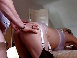 Linda Bareham Porn