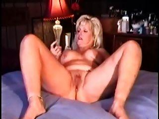Jan B Porn