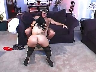 Horny brunette milf gets two big cocks Horny Brunette Milf Loves Deepthroat Huge Cock Free Porn Movies Watch Exclusive And Hottest Horny Brunette Milf Loves Deepthroat Huge Cock Porn At Wonporn Com