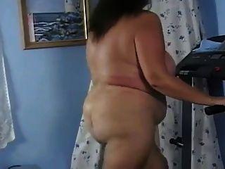 shanygne williams porn video