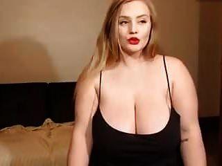 Milfs showing their big boobs videos Milf Big Boobs With Showing Veins Free Porn Movies Watch Exclusive And Hottest Milf Big Boobs With Showing Veins Porn At Wonporn Com